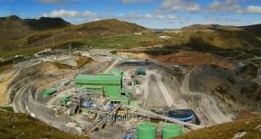 Foto. Mining Press
