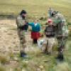 Hostigamiento a familia de Máxima Acuña
