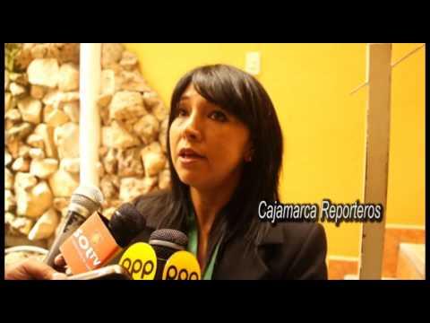 Embedded thumbnail for Audiencia por caso de la familia Chaupe en Sala Penal de Apelaciones de Cajamarca