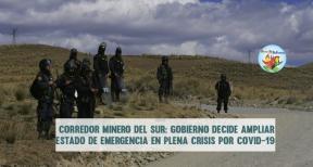Foto: Miguel Gutierrez Chero / Imagen referencial